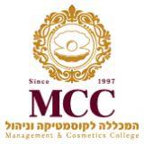 MCC - המכללה לקוסמטיקה וניהול