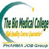 המכללה הביו-רפואית