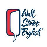 Wall Street - לימודי אנגלית (וול סטריט)