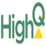 High Q פסיכומטרי